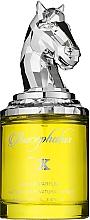 Düfte, Parfümerie und Kosmetik Armaf Niche Bucephalus No. X - Eau de Parfum