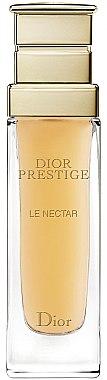 Gesichtsserum - Christian Dior Prestige Le Nectar