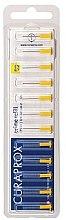 Düfte, Parfümerie und Kosmetik Interdentalzahnbürsten-Set Prime Refill CPS 09 12 St. - Curaprox