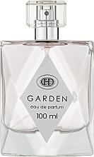 Düfte, Parfümerie und Kosmetik Christopher Dark Garden - Eau de Parfum