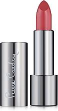 Düfte, Parfümerie und Kosmetik Pomadka w płynie - Pierre Cardin Magnetic Dream Lipstick