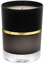Düfte, Parfümerie und Kosmetik Duftkerze mit tropischem Duft - Oribe Cote d'Azur Scented Candle