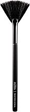 Düfte, Parfümerie und Kosmetik Puderpinsel - Astra Make-Up Face Powder Brush