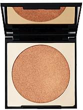 Düfte, Parfümerie und Kosmetik Bronsierpuder für Gesicht und Körper - Milani Intense Bronze Glow Powder Bronzer