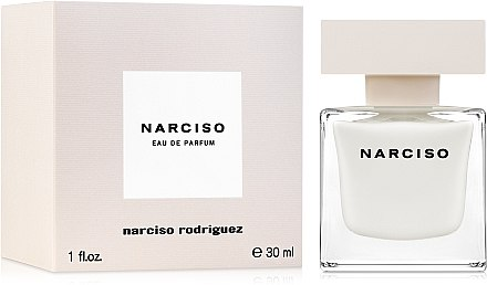 Narciso Rodriguez Narciso - Eau de Parfum