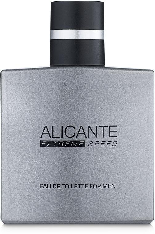 Vittorio Bellucci Alicante - Eau de Toilette