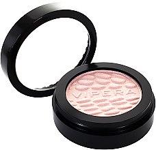 Düfte, Parfümerie und Kosmetik Flüssiger Highlighter - Vipera Strobing Glow