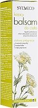 Düfte, Parfümerie und Kosmetik Beruhigender Körperbalsam mit Extrakten aus weißer Birke und Schafgarbe - Sylveco