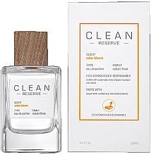 Düfte, Parfümerie und Kosmetik Clean Reserve Solar Bloom - Eau de Parfum