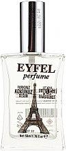 Düfte, Parfümerie und Kosmetik Eyfel Perfume Aventus H-6 - Eau de Parfum