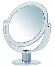 Düfte, Parfümerie und Kosmetik Doppelseitiger Kosmetikspiegel 4539 - Donegal Mirror