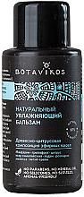 Düfte, Parfümerie und Kosmetik Feuchtigkeitsspendende Haarspülung (Mini) - Botavikos Moisturizing Natural Hair Balm