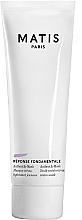 Düfte, Parfümerie und Kosmetik Feuchtigkeitsspendende Anti-Aging Gesichtscreme mit Hyaluronsäure - Matis Reponse Fondamentale Authentik-Mask