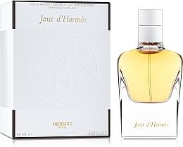 Düfte, Parfümerie und Kosmetik Hermes Jour DHermes - Eau de Parfum