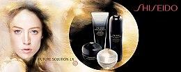 Luxuriöse intensiv regenerierende Nachtcreme - Shiseido Future Solution LX Total Regenerating Cream — Bild N7