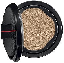 Düfte, Parfümerie und Kosmetik Shiseido Synchro Skin Self-Refreshing Cushion Compact Refill - Langanhaltende Cushion Foundation mit ActiveForceTM Technologie Nachfüller