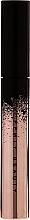 Düfte, Parfümerie und Kosmetik Mascara für voluminöse und geschwungene Wimpern - Fenty Beauty by Rihanna Full Frontal Volume Lift & Curl Mascara (Cuz Im Black)