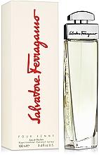 Düfte, Parfümerie und Kosmetik Salvatore Ferragamo Pour Femme - Eau de Parfum