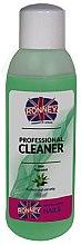 Düfte, Parfümerie und Kosmetik Nagelentfetter mit Aloe Vera Duft - Ronney Professional Nail Cleaner Aloe