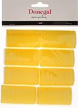 Düfte, Parfümerie und Kosmetik Klettwickler 32 mm 8 St. - Donegal Hair Curlers