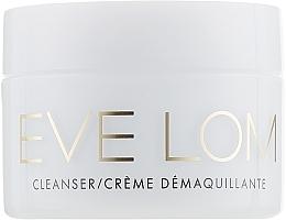 Düfte, Parfümerie und Kosmetik Reinigender Gesichtsbalsam zum Abschminken - Eve Lom Cleanser