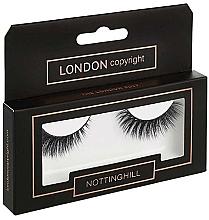 Düfte, Parfümerie und Kosmetik Künstliche Wimpern - London Copyright Eyelashes Nottinghill