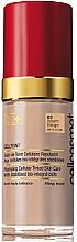 Düfte, Parfümerie und Kosmetik Anti-Aging getönte Zellular-Pflege mit Hyaluron und Schutzfilm-Komplex - Cellcosmet CellTeint