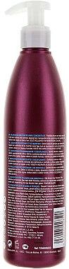 Haarkonzentrat für Volumen - Revlon Professional Pro You Texture Substance Up — Bild N2