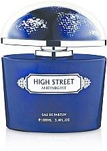 Düfte, Parfümerie und Kosmetik Armaf High Street Midnight - Eau de Parfum