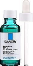 Düfte, Parfümerie und Kosmetik Ultra konzentriertes Gesichtsserum - La Roche-Posay Effaclar Serum