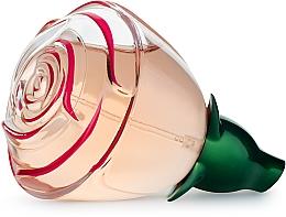 Düfte, Parfümerie und Kosmetik Oriflame Volare Moments - Eau de Parfum