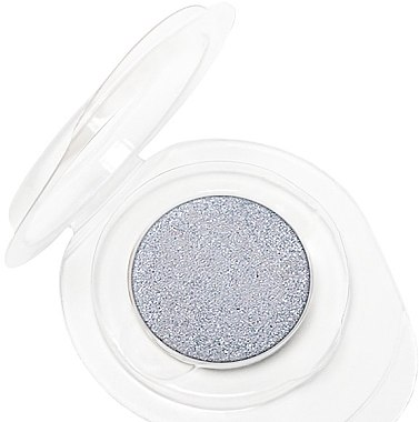 Cremiger Lidschatten (Austauschbarer Pulverkern) - Affect Cosmetics Colour Attack Foiled Eyeshadow