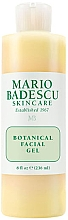 Düfte, Parfümerie und Kosmetik Botanisches Gesichtsreinigungsgel - Mario Badescu Botanical Facial Gel