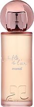 Courreges La Fille De L'Air Monoi - Eau de Parfum — Bild N1