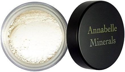 Concealer - Annabelle Minerals Concealer