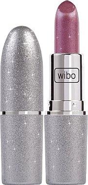 Lippenstift - Wibo Metal On Lipstick — Bild N1