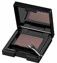 Düfte, Parfümerie und Kosmetik Augenbrauen-Set - Alcina Perfect Eyebrow Powder