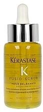 Düfte, Parfümerie und Kosmetik Entspannendes Öl für die Kopfhaut - Kerastase Fusio-Scrub Oil Relaxing