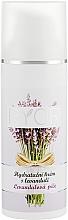 Düfte, Parfümerie und Kosmetik Feuchtigkeitscreme für das Gesicht mit Lavendel - Ryor Lavender Care Creme Hidratante