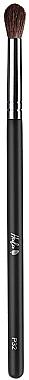 Lidschattenpinsel P32 - Hulu