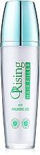 Düfte, Parfümerie und Kosmetik Haarlotion für mehr Volumen mit Hyaluronsäure und Keratin ohne Ausspülen - Orising Hair Filler System