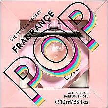 Düfte, Parfümerie und Kosmetik Victoria's Secret Love - Gel Parfum