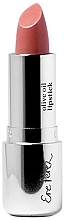 Düfte, Parfümerie und Kosmetik Lippenstift mit Olivenöl - Ere Perez Olive Oil Lipstick
