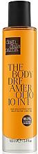 Düfte, Parfümerie und Kosmetik 10in1 Multiaktives Öl für Körper, Gesicht und Haar - Diego Dalla Palma The Body Dreamer Olio 10in1