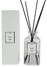 Düfte, Parfümerie und Kosmetik Raumerfrischer Kaffee - HiSkin Home Fragrance Coffee