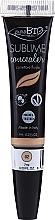 Düfte, Parfümerie und Kosmetik Gesichts-Concealer - PuroBio Cosmetics Sublime Fluid Corrector