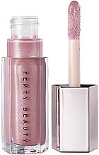 Düfte, Parfümerie und Kosmetik Lipgloss mit Glitter - Fenty Beauty Gloss Bomb Universal Lip Luminizer