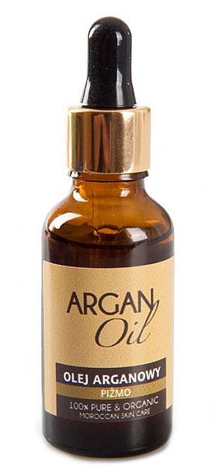 Arganöl mit Moschus - Beaute Marrakech Drop of Essence Musk