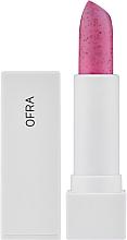 Düfte, Parfümerie und Kosmetik Lippenpeeling - Ofra Lip Exfoliator