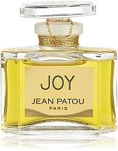 Jean Patou Joy - Eau de Parfum — Bild N2